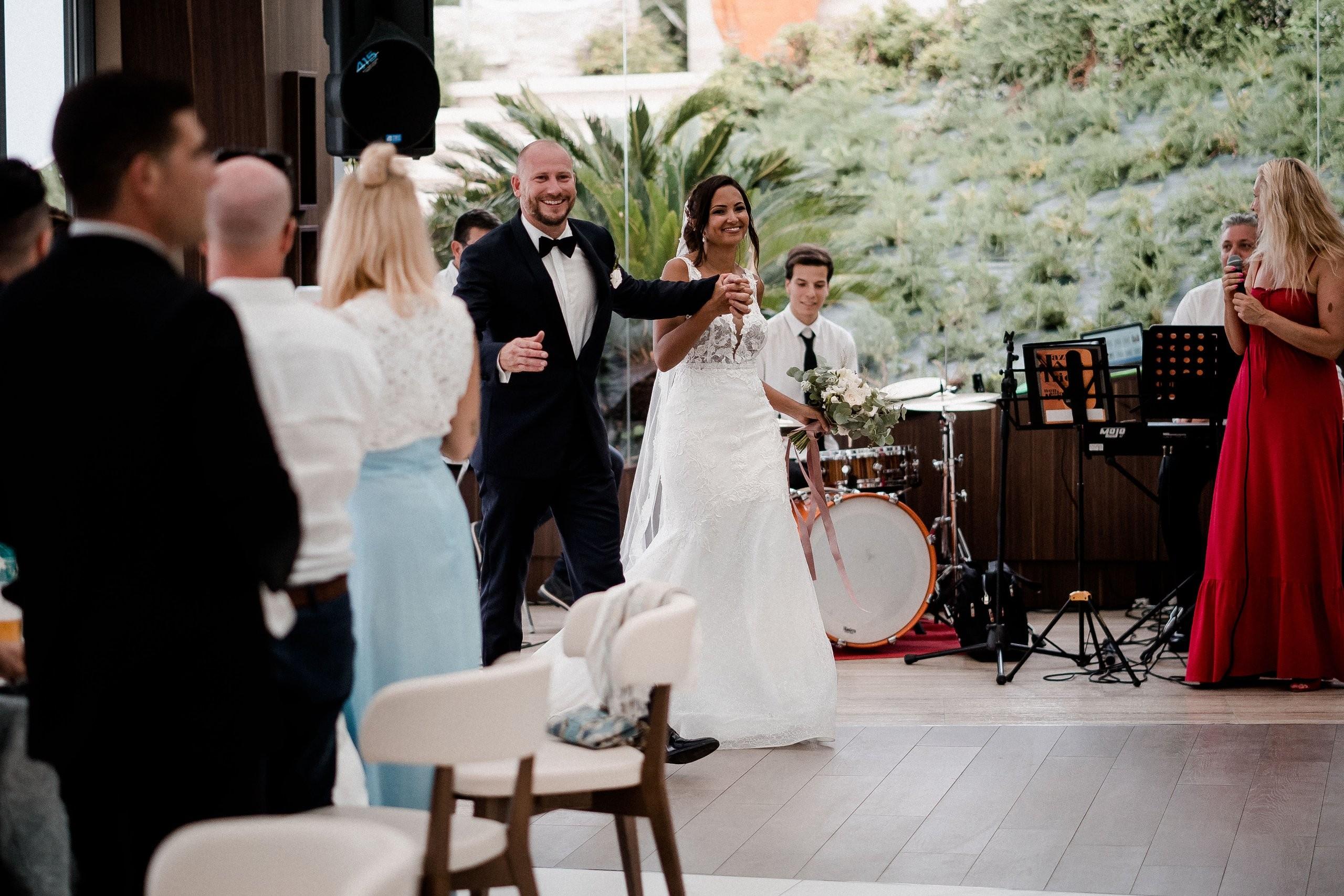 Aida + Tim | Hochzeitsfotografen am Bodensee J&A_3922_310819