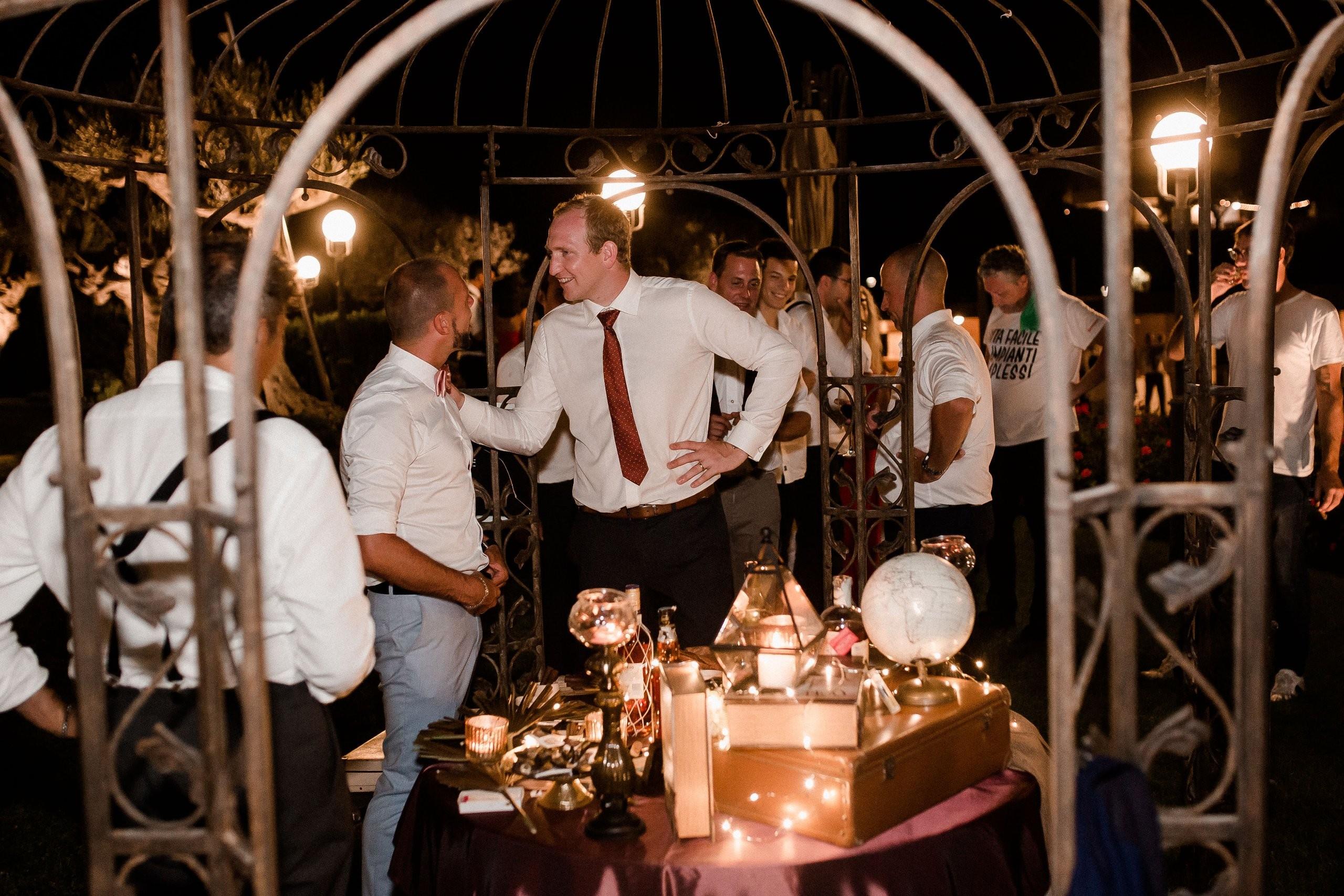 Aida + Tim | Hochzeitsfotografen am Bodensee J&A_5624_310819