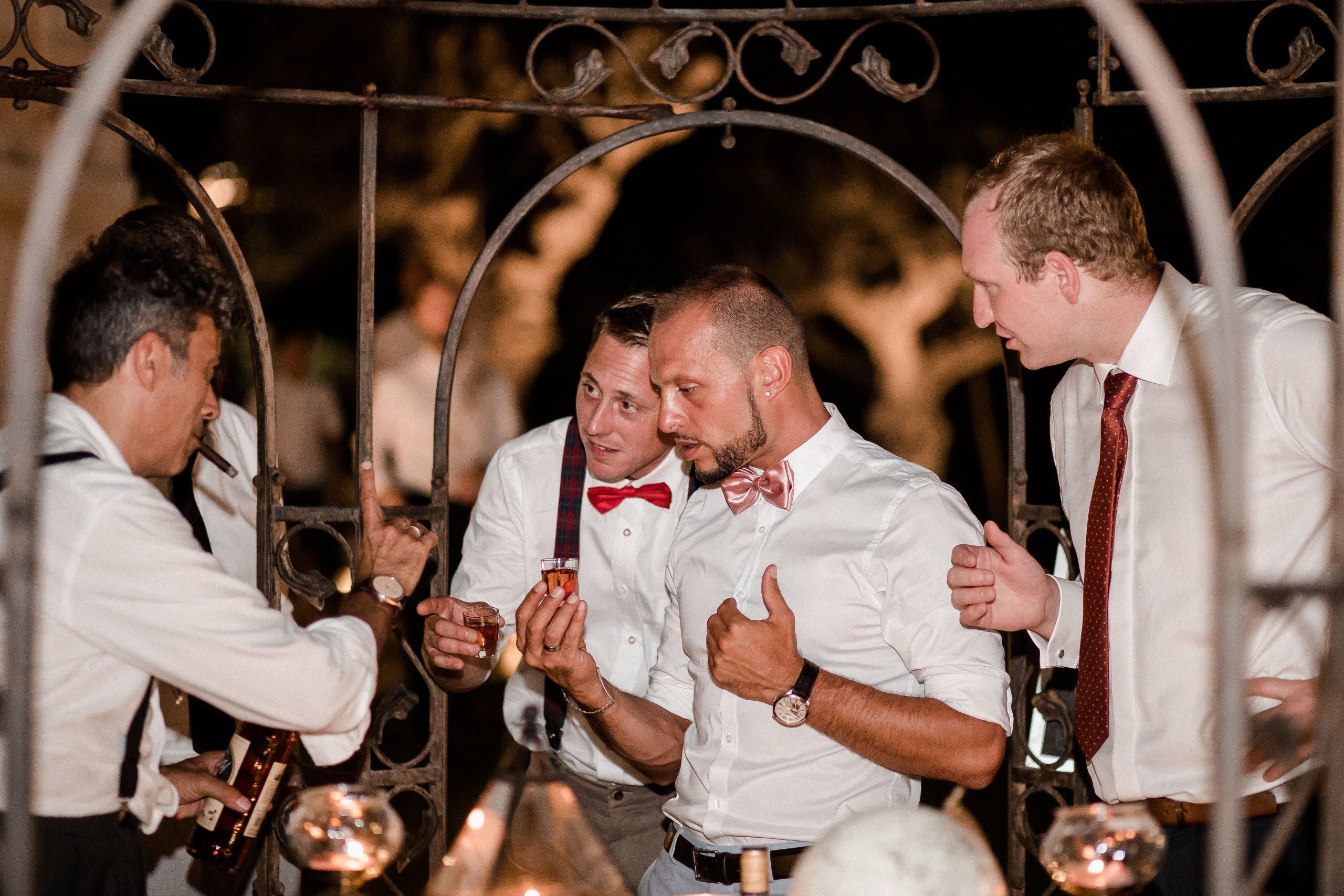 Aida + Tim | Hochzeitsfotografen am Bodensee J&A_5625_310819