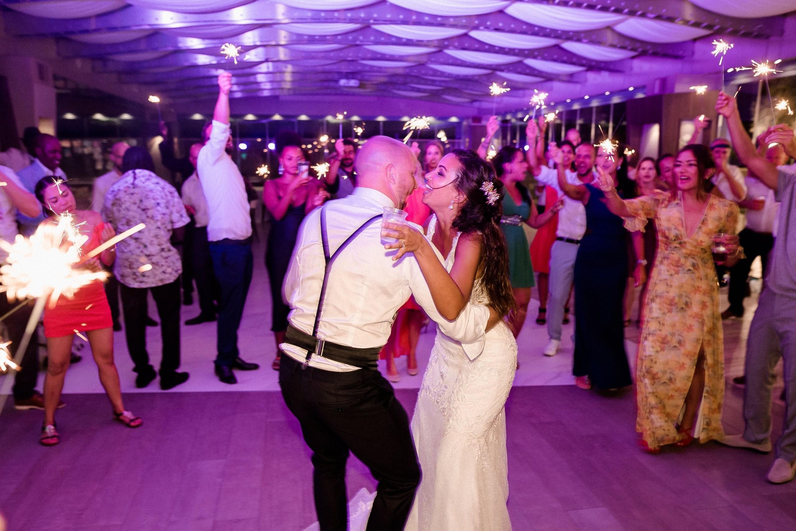 Aida + Tim | Hochzeitsfotografen am Bodensee Pescara, Italien