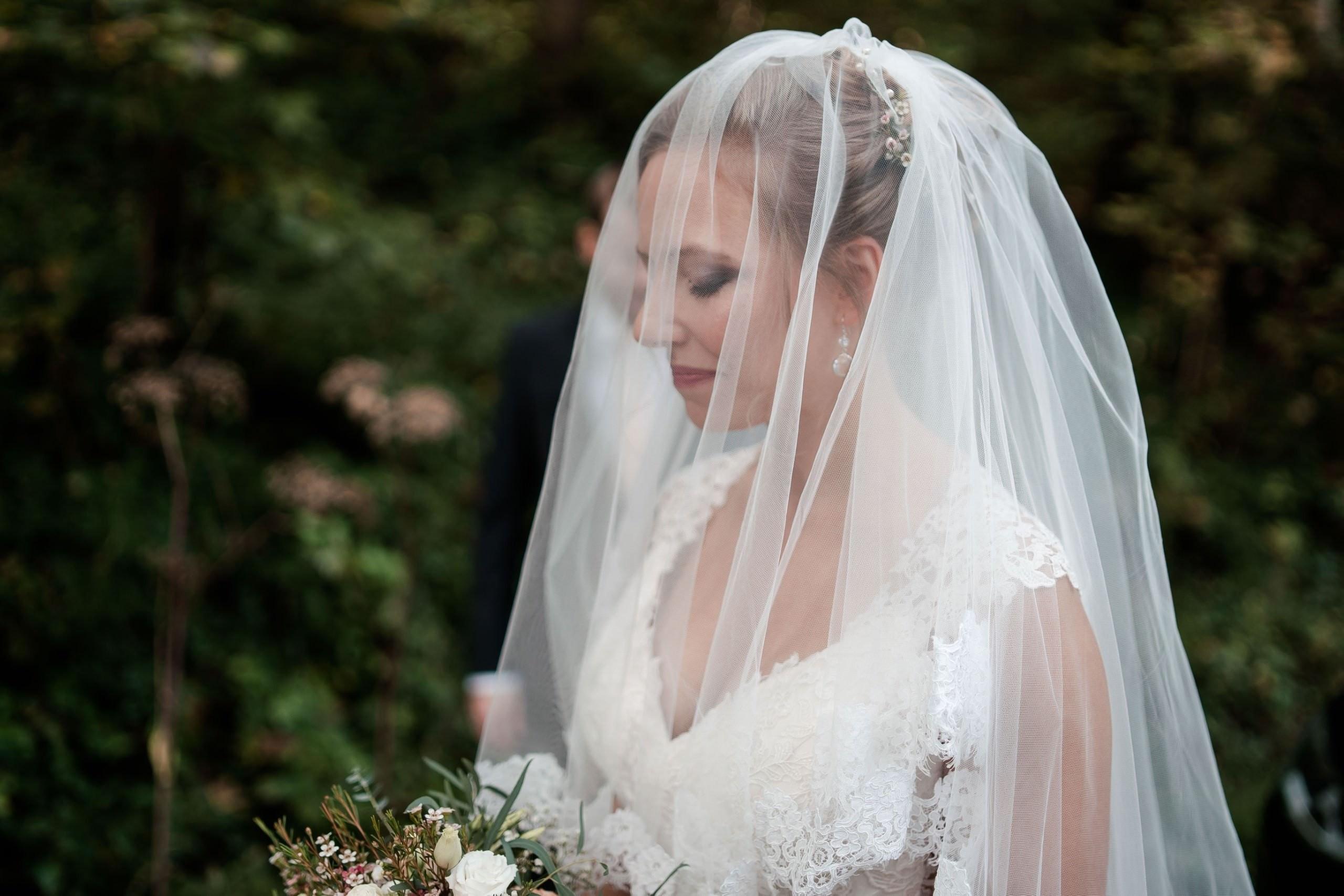 Aida + Tim | Hochzeitsfotografen am Bodensee Gasthaus Schupfen, Schweiz