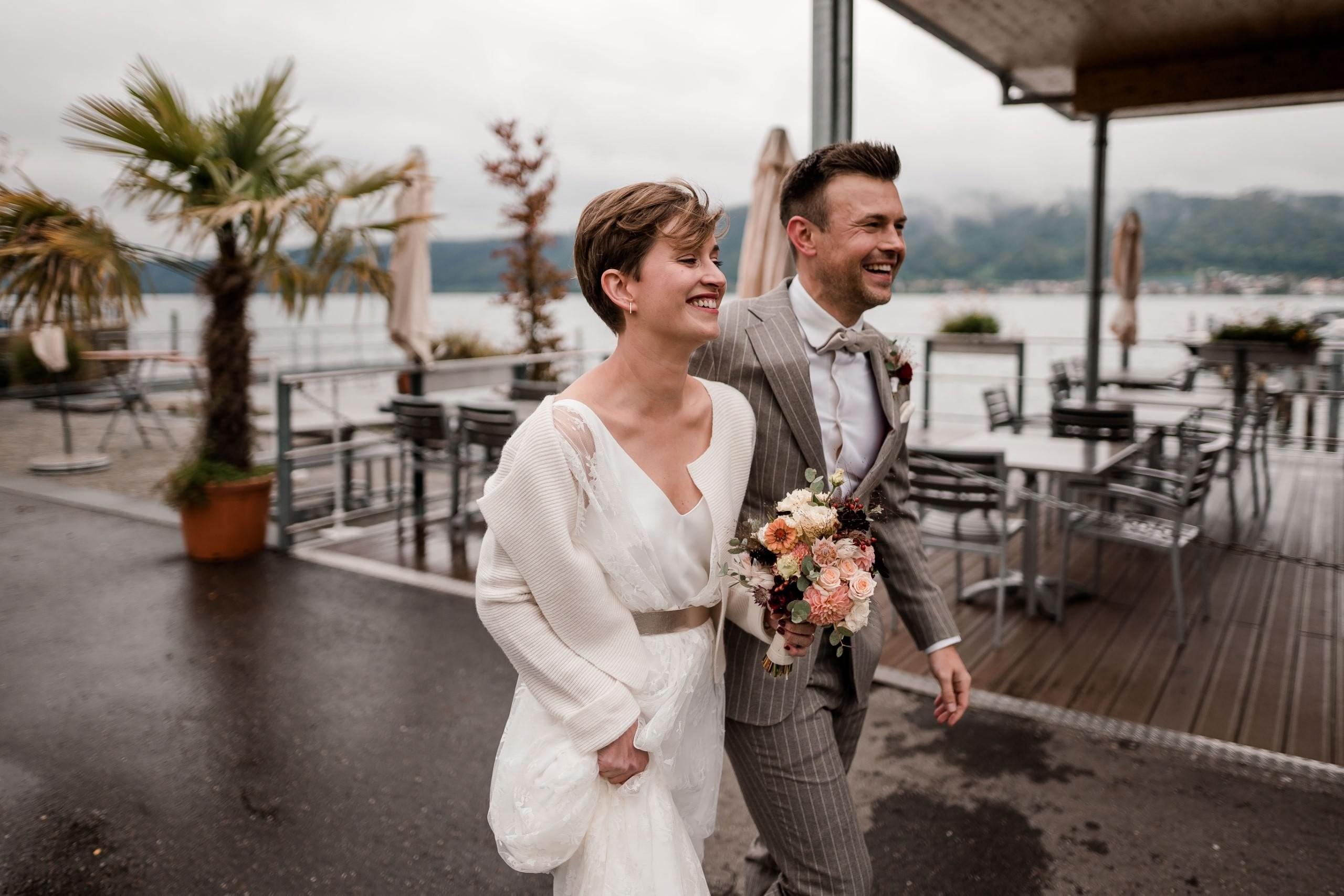 Aida + Tim | Hochzeitsfotografen am Bodensee fkn_0284_041019