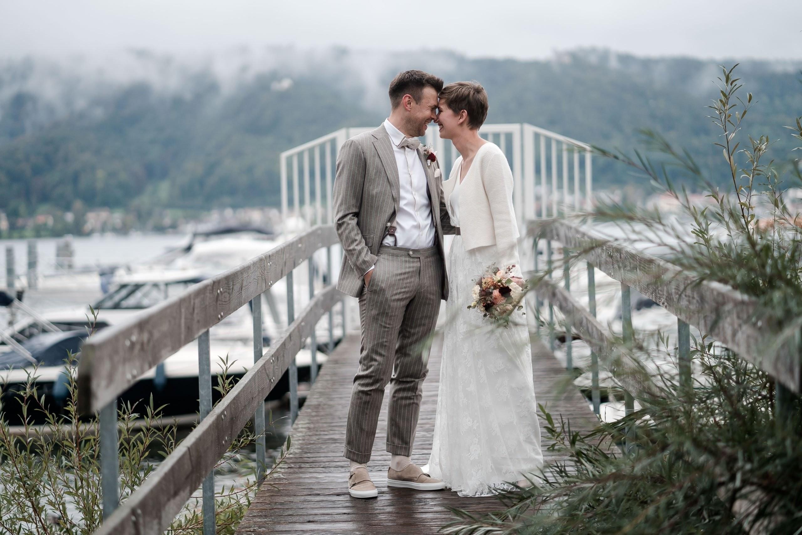 Aida + Tim | Hochzeitsfotografen am Bodensee fkn_0301_041019