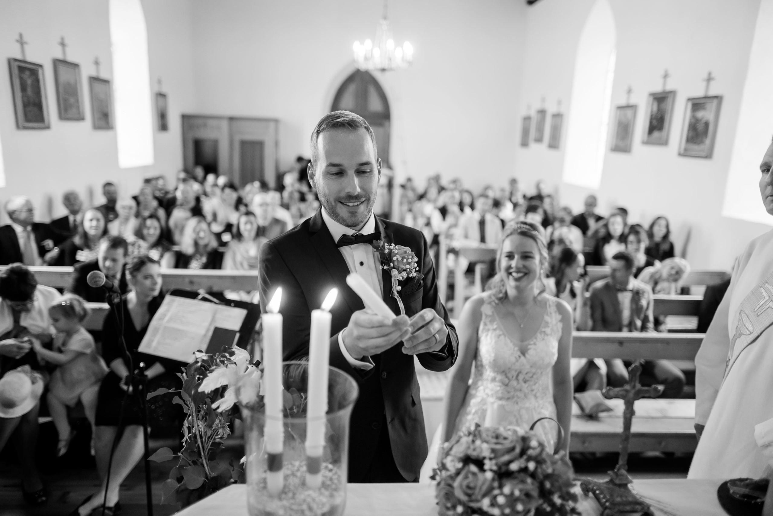 Aida + Tim | Hochzeitsfotografen am Bodensee fkn_1399_100819