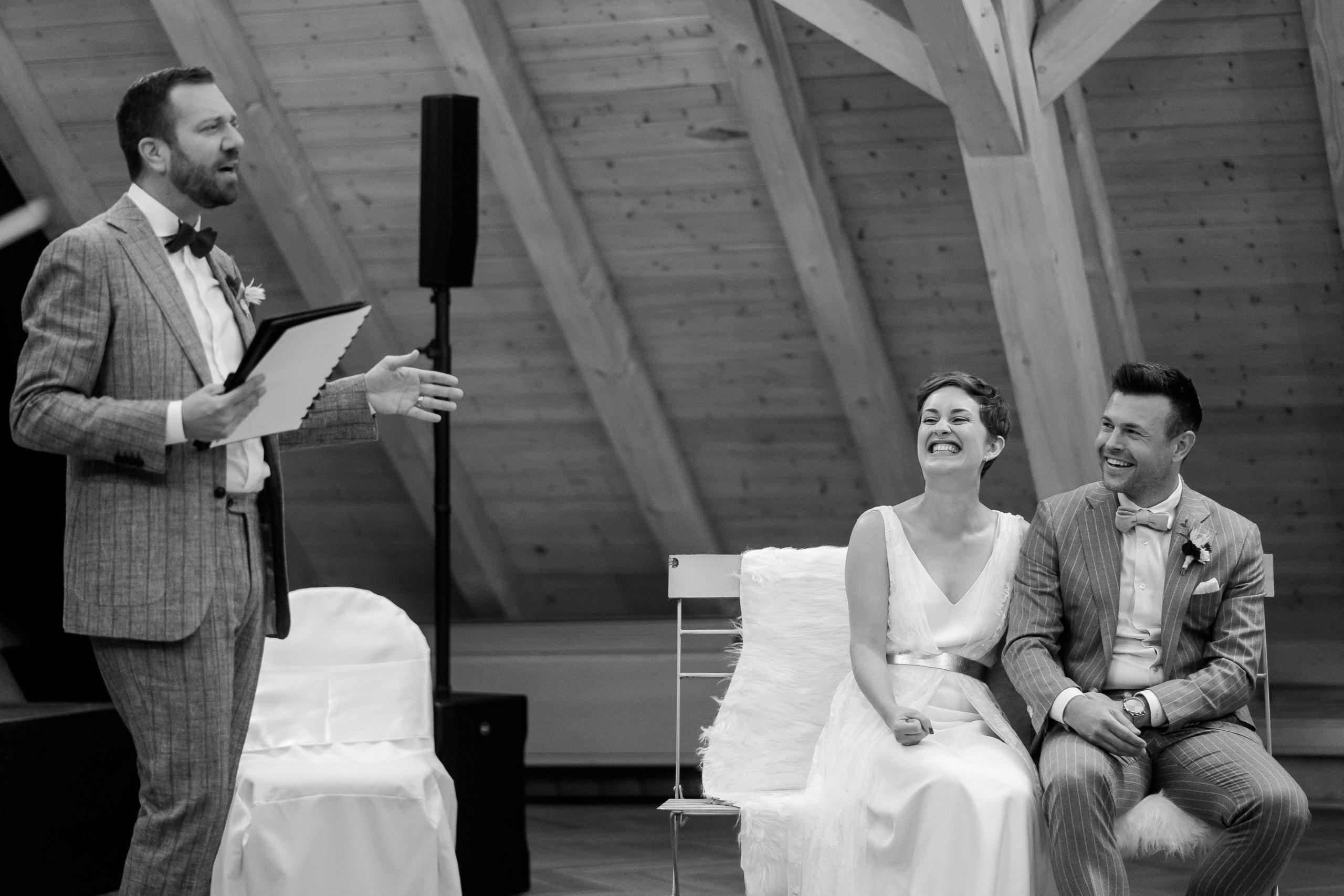 Aida + Tim | Hochzeitsfotografen am Bodensee fkn_1470_041019