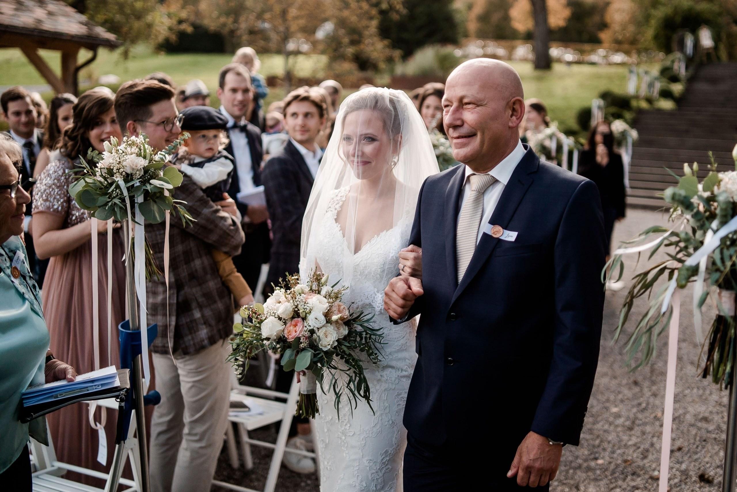 Aida + Tim | Hochzeitsfotografen am Bodensee fkn_1660_121019b