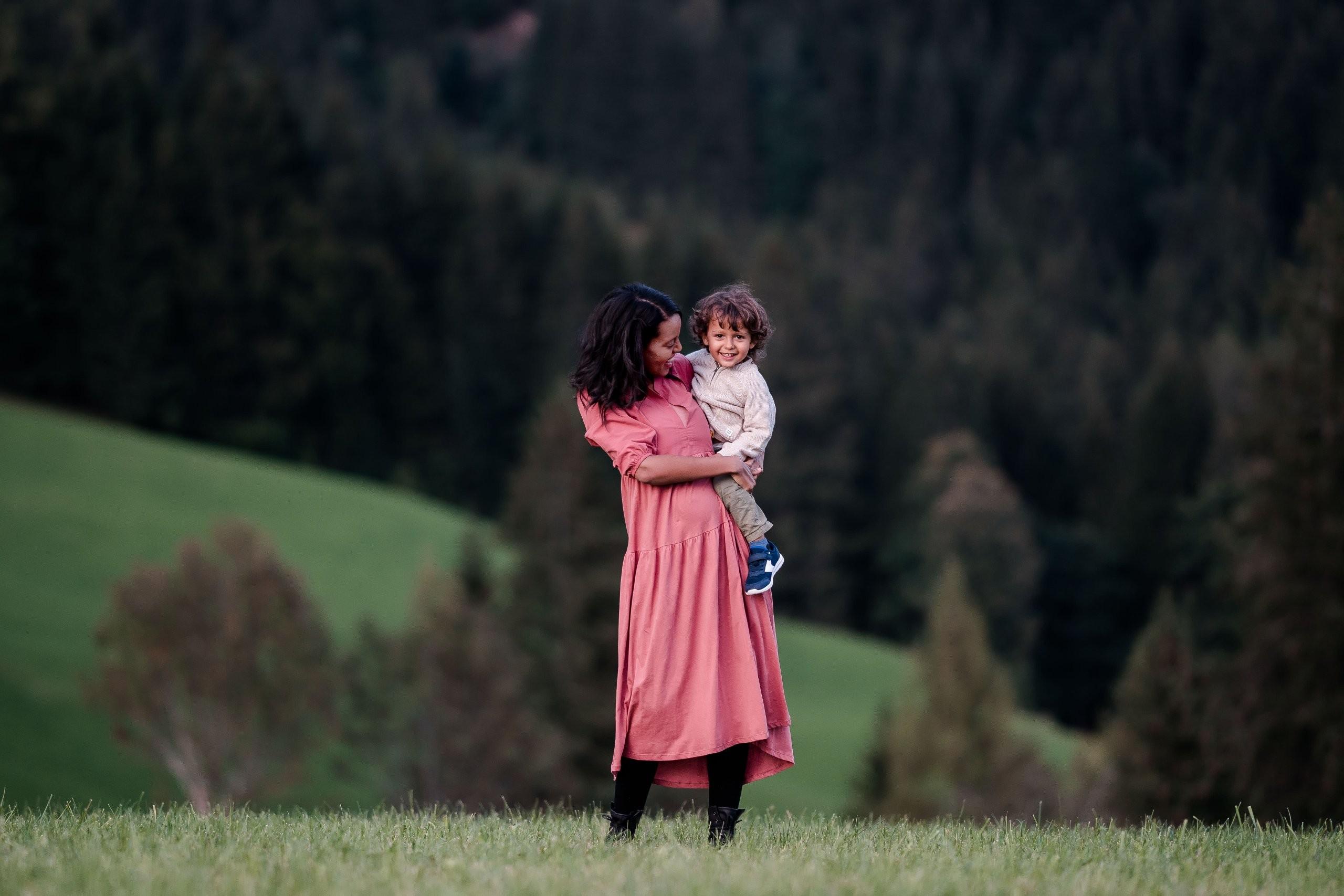 Aida + Tim | Hochzeitsfotografen am Bodensee Aida Glowik