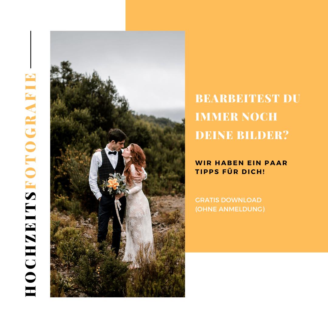 Aida + Tim | Hochzeitsfotografen am Bodensee Education