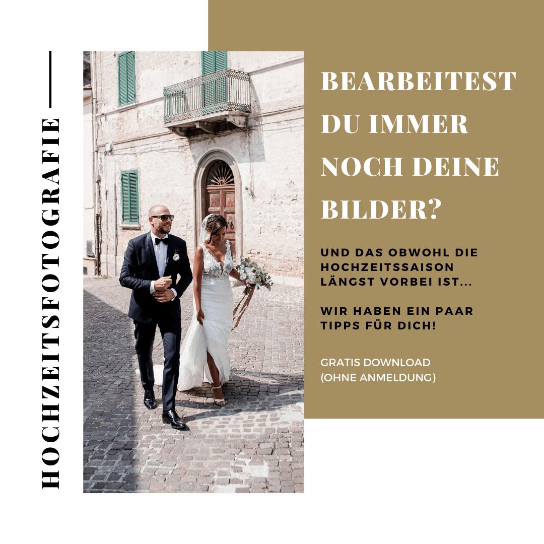 Aida + Tim | Hochzeitsfotografen am Bodensee Hochzeitsfotografie