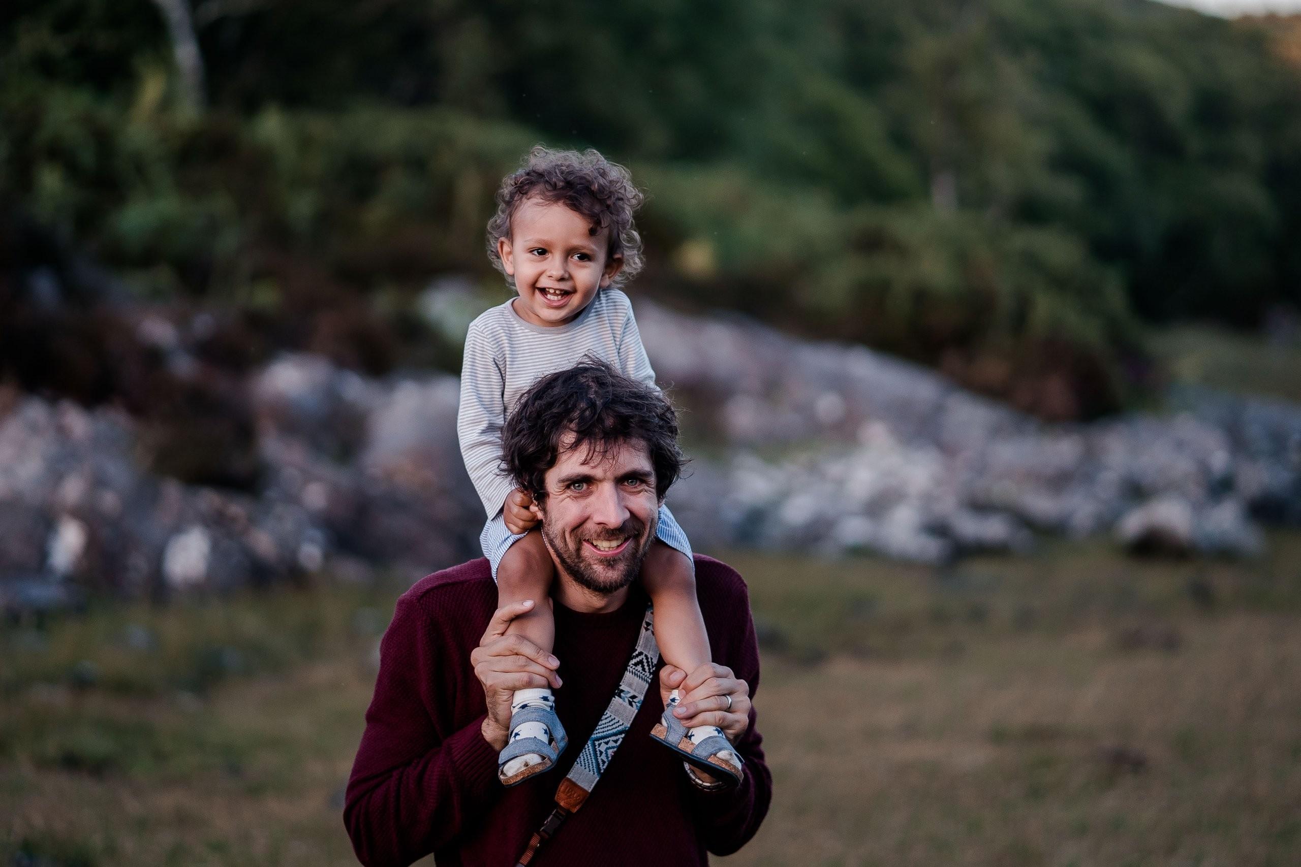 Aida + Tim | Hochzeitsfotografen am Bodensee Tim Glowik