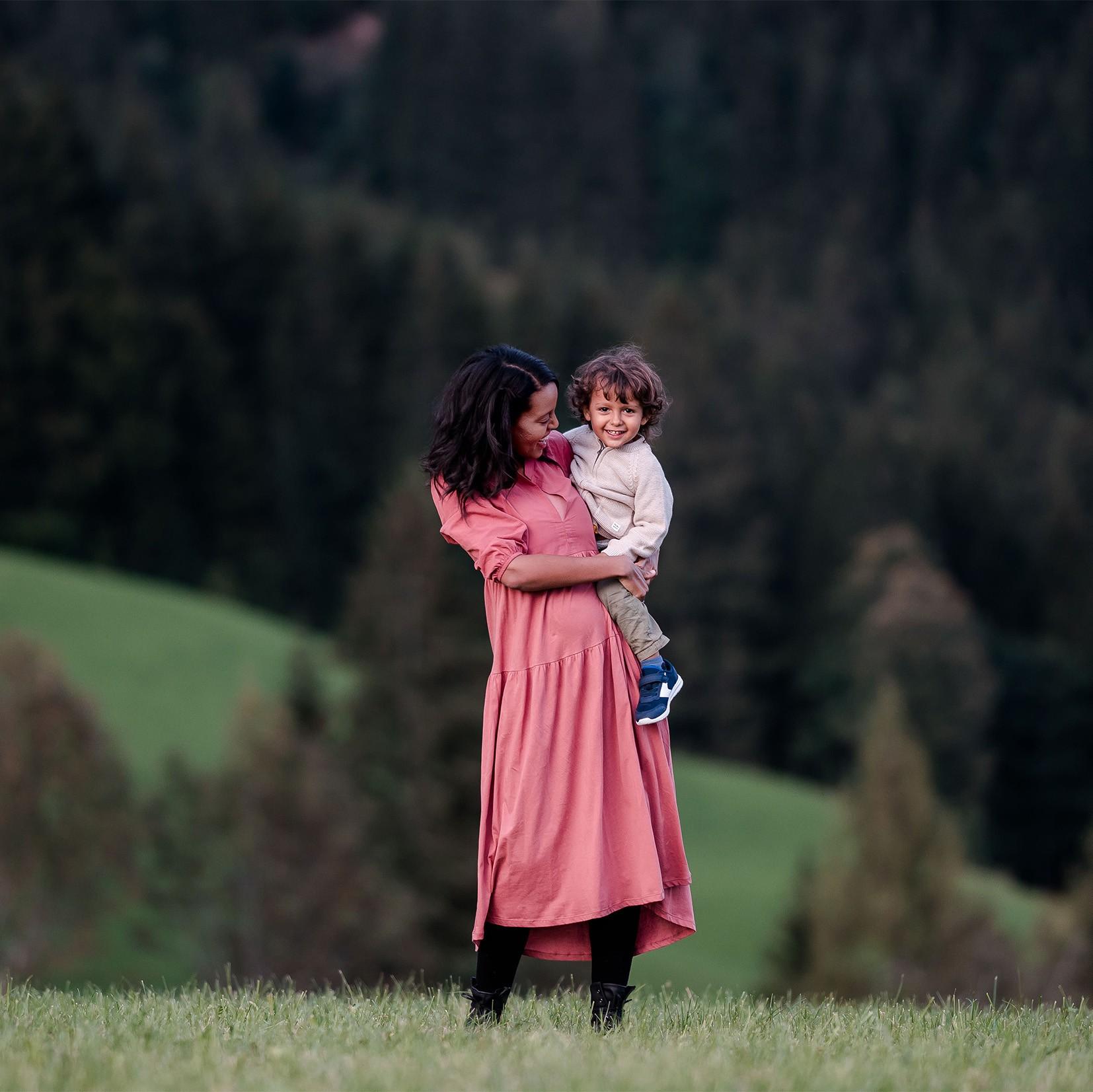 Aida + Tim | Hochzeitsfotografen am Bodensee Über Uns  - Hochzeitsfotografie von Aida und Tim