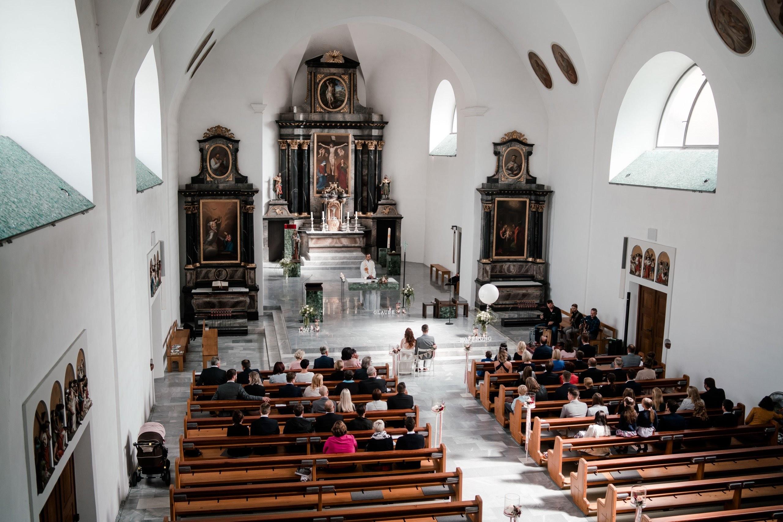 Aida + Tim | Hochzeitsfotografen am Bodensee Hochzeit - Bregenz, Österreich