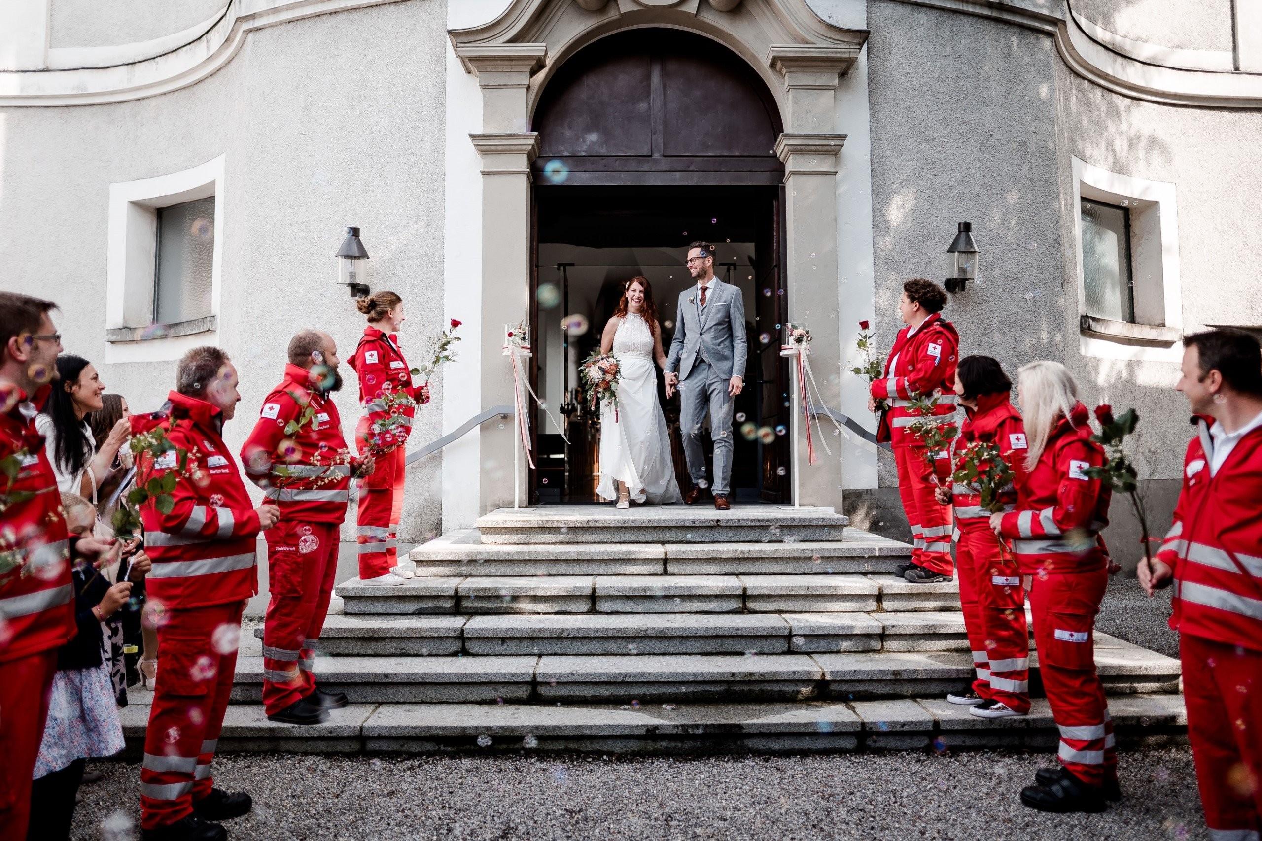 Aida + Tim | Hochzeitsfotografen am Bodensee fkn_1923_070919