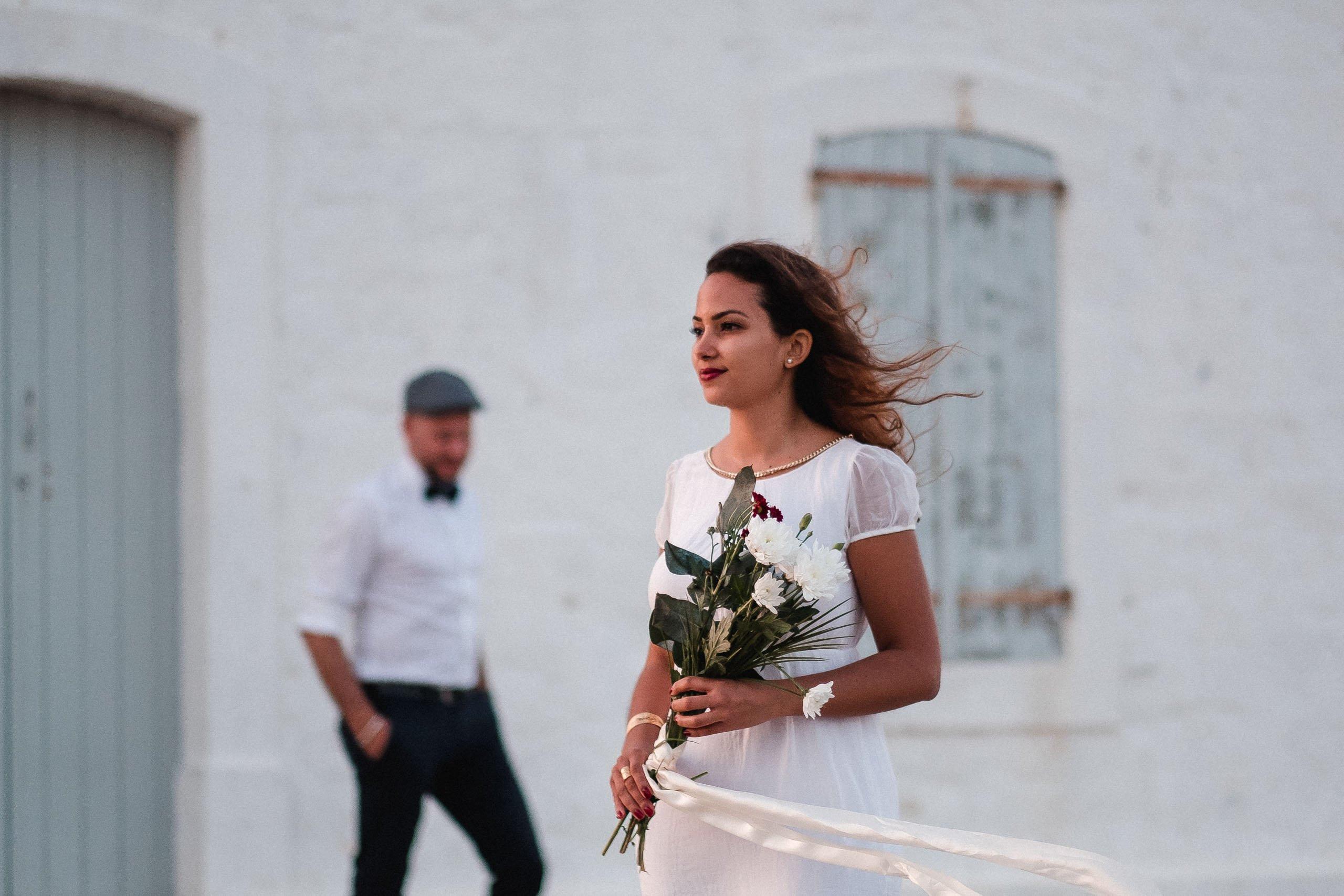 Aida + Tim | Hochzeitsfotografen am Bodensee Banner_aidaundtim_076