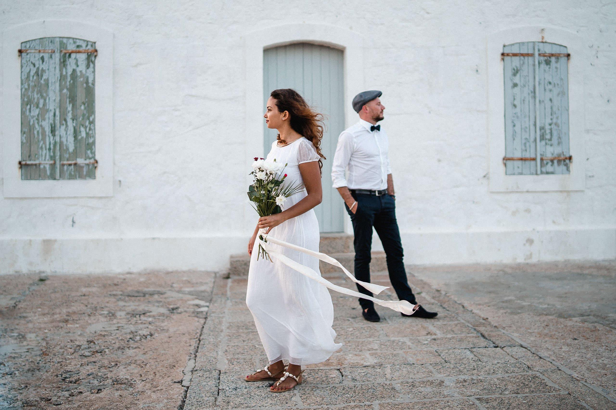 Aida + Tim | Hochzeitsfotografen am Bodensee banner_aidaundtim_005