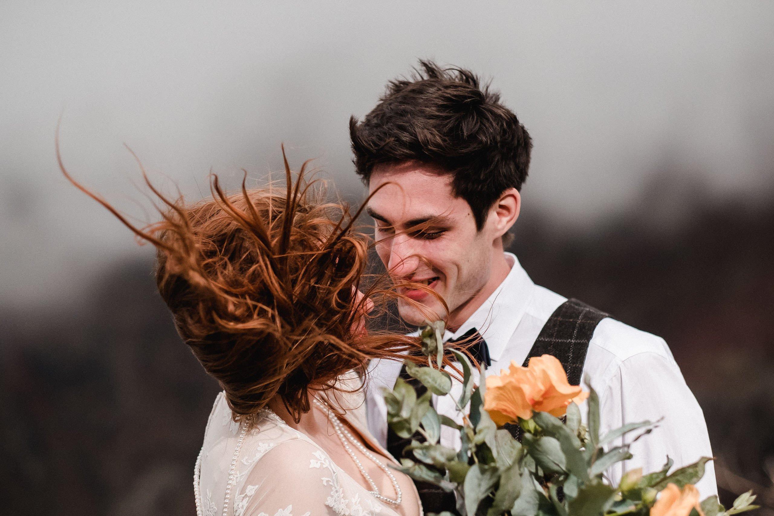Aida + Tim | Hochzeitsfotografen am Bodensee banner_aidaundtim_010